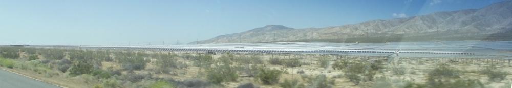 DWP Solar