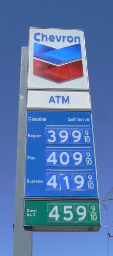 Gas4-14-2008