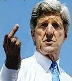 Kerry Finger