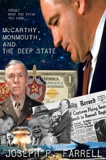 McCarthy-Monmouth-AndTheDeepState