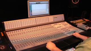 Icon by Digidesign