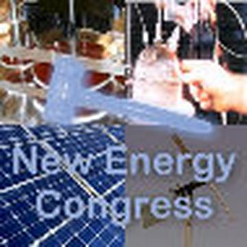 New Energy Congress