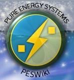 PES Wiki - Free Energy News