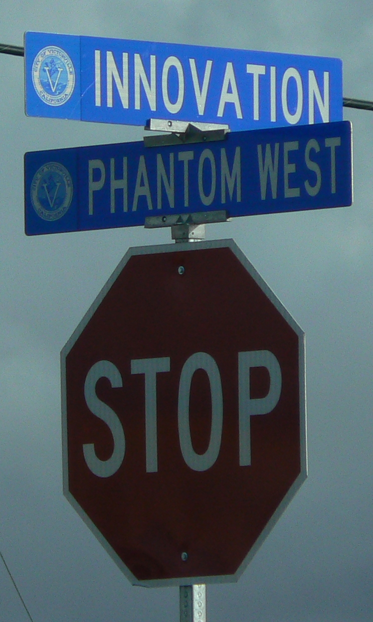 Stop Phantom Innovation