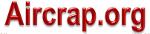 AirCrap.org
