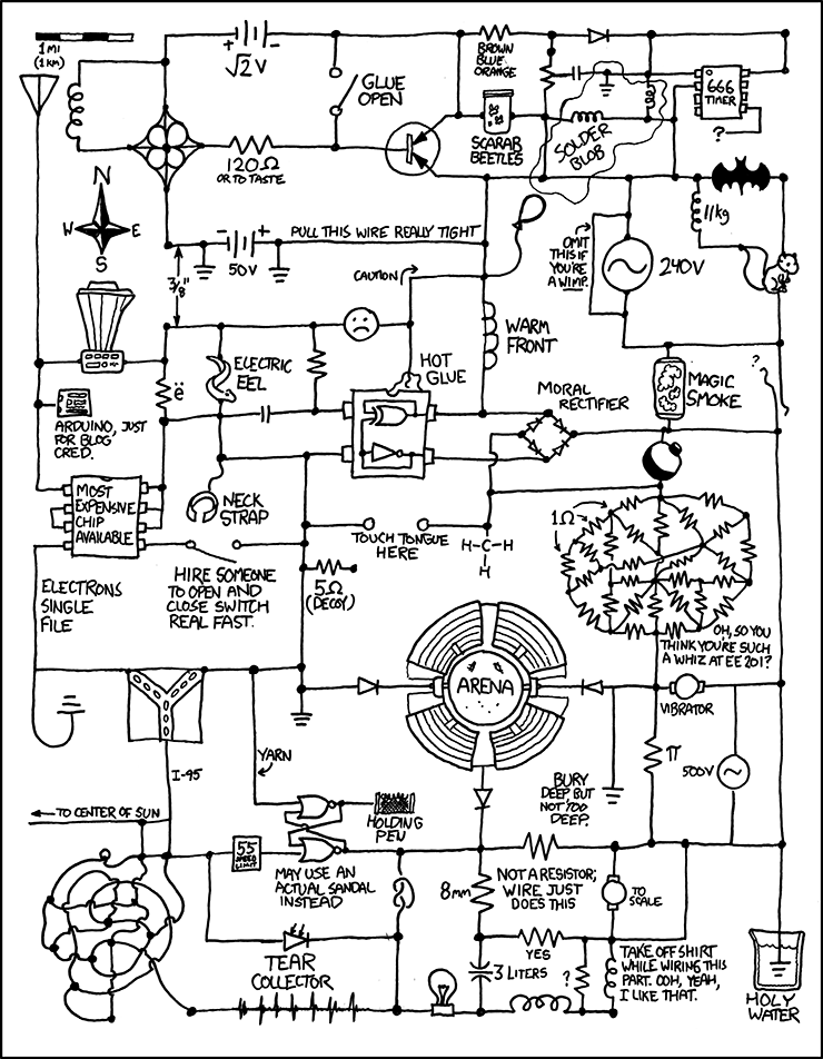 best energy sources Fisher Snow Plow Wiring Diagram schematic