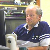 ken2003.jpg