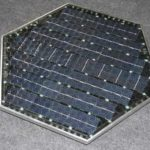 Solar Roadways pavement cell